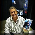 Book Signing in Las Vegas