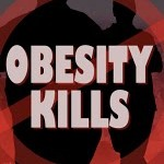 4X6_DANGER_OBESITY_KILLS