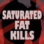 4X6_DANGER_SAT_FAT_KILLS