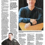 Las Vegas Review Journal View on Health