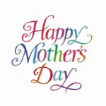 happy-mothers-day-13