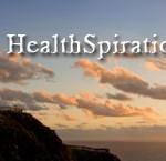 healthspirations3
