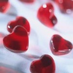 Heart Health and Boomers