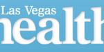 Las Vegas Health – Keith Ahrens