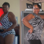 "Success Story – Bess M.S. Robertson, ""A Recent Heart Attack Survivor Changes Course"""
