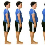 Calorielab.com Releases State By State Obesity Rates-2010