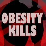 4X6_DANGER_OBESITY_KILLS