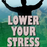 ch_LOWER_YOUR_STRESS
