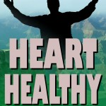 ch_HEART_HEALTHY