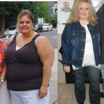 "Success Story – Shannon Phillips, ""Whatever You Think…You Are!"""