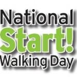 start_walking_day