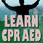 ch_LEARN_CPR_AED