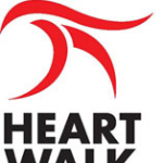 Heartwalk1