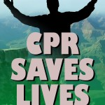4X6_w:o:ch_CPR_SAVES_LIVES