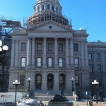 SB68 Fails in the Colorado Senate.