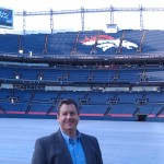 Mile High Kick-Off Party