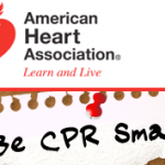 Are You CPR Smart?