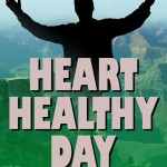 4X6_w:o:ch_HEART_HEALTHY_DAY